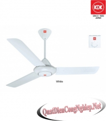 KDK Ceiling Fan M60XG