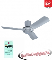 KDK Ceiling Fan R48SP